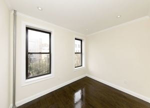 3 Bedrooms, Carroll Gardens Rental in NYC for $3,758 - Photo 2