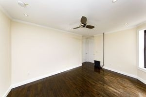 3 Bedrooms, Carroll Gardens Rental in NYC for $3,758 - Photo 1