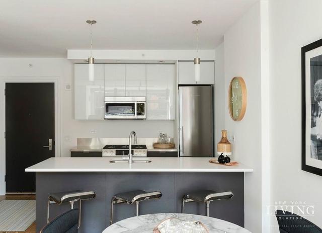 1 Bedroom, DUMBO Rental in NYC for $3,500 - Photo 1