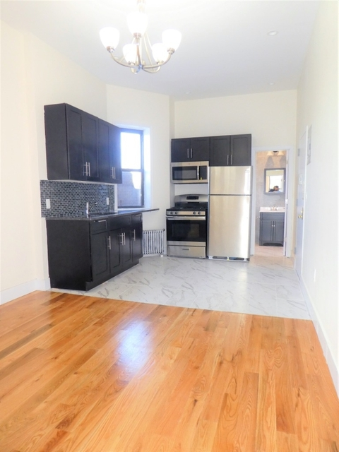 1 Bedroom, Crown Heights Rental in NYC for $1,998 - Photo 1