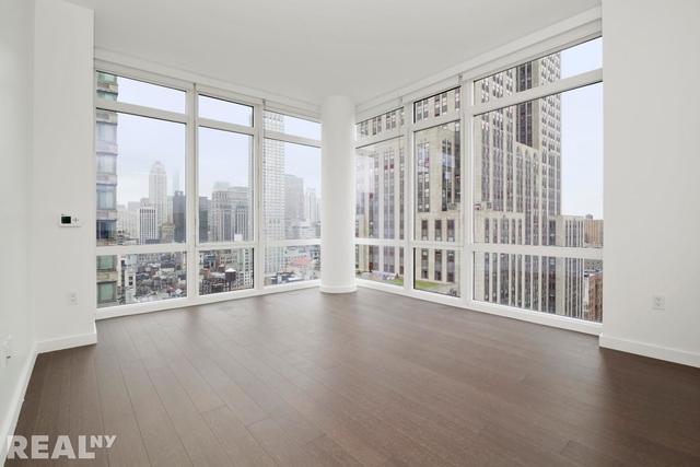 1 Bedroom, Koreatown Rental in NYC for $4,660 - Photo 2