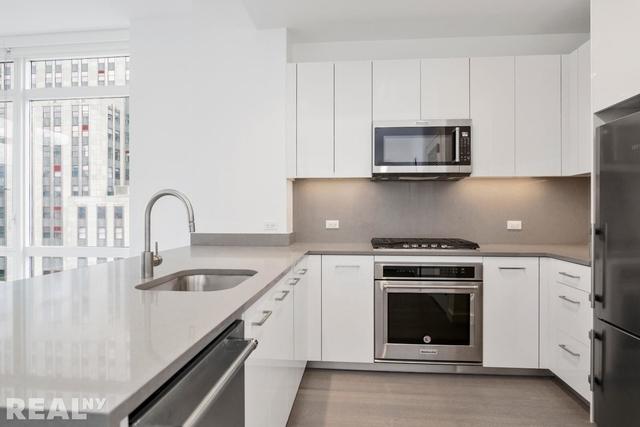 1 Bedroom, Koreatown Rental in NYC for $4,660 - Photo 1