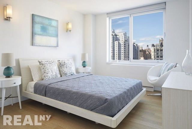 Studio, East Village Rental in NYC for $3,900 - Photo 2