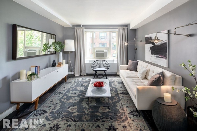 2 Bedrooms, Stuyvesant Town - Peter Cooper Village Rental in NYC for $4,059 - Photo 2