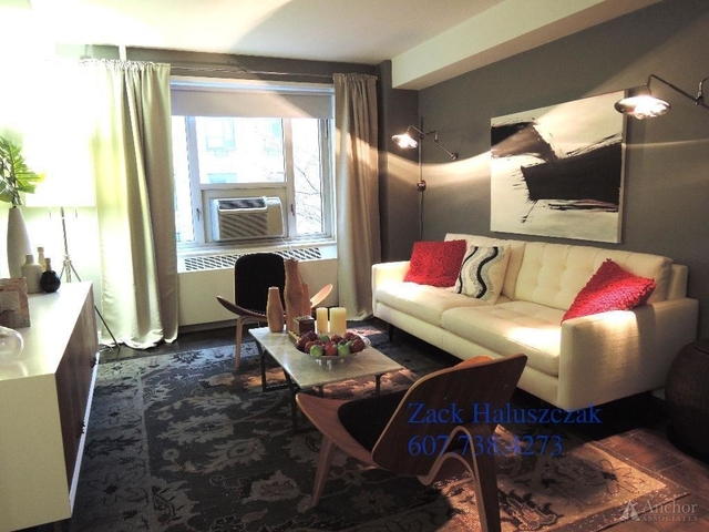 2 Bedrooms, Stuyvesant Town - Peter Cooper Village Rental in NYC for $3,595 - Photo 1