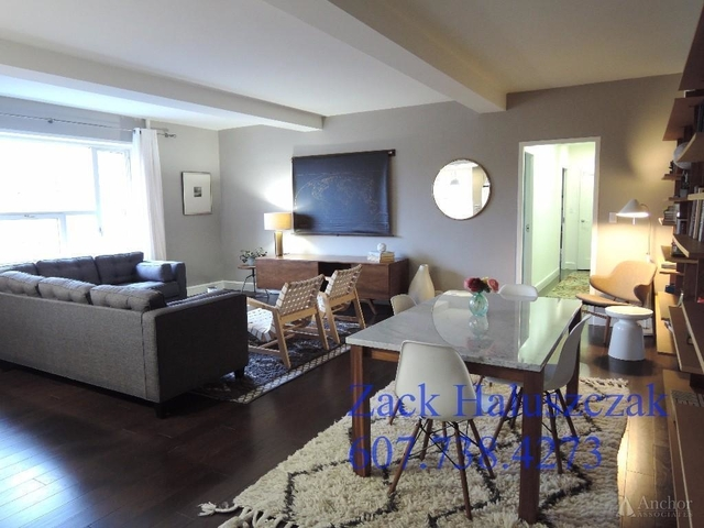 1 Bedroom, Stuyvesant Town - Peter Cooper Village Rental in NYC for $3,675 - Photo 1