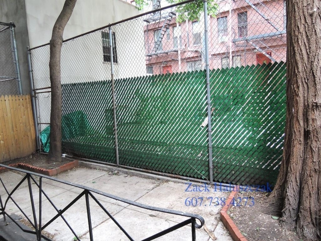 5 Bedrooms, East Village Rental in NYC for $7,335 - Photo 1