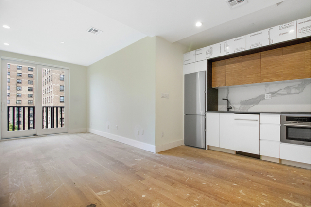 Studio, Bedford-Stuyvesant Rental in NYC for $2,000 - Photo 1