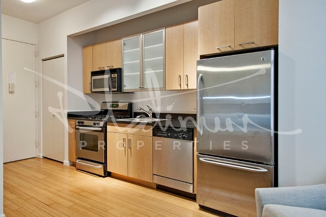 Studio, Financial District Rental in NYC for $2,585 - Photo 2