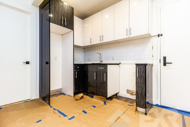 1 Bedroom, Crown Heights Rental in NYC for $2,222 - Photo 2