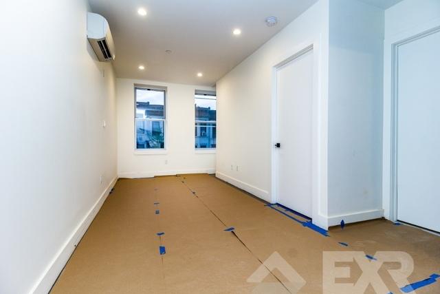 1 Bedroom, Crown Heights Rental in NYC for $2,222 - Photo 1