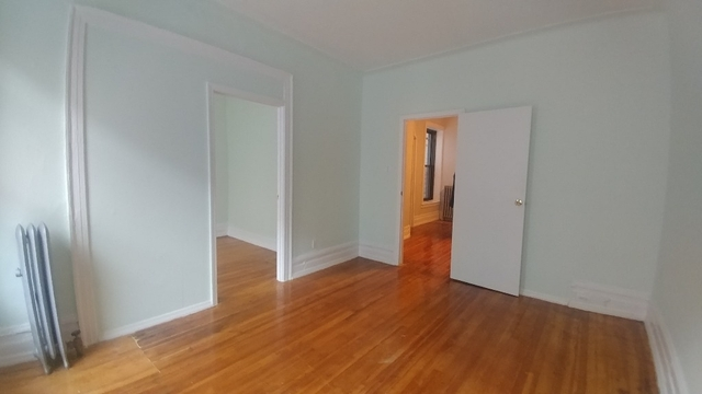 3 Bedrooms, Sunset Park Rental in NYC for $2,150 - Photo 2