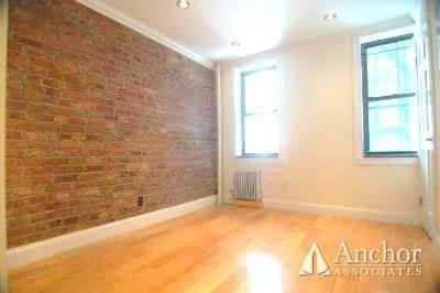 2 Bedrooms, Little Italy Rental in NYC for $3,800 - Photo 1