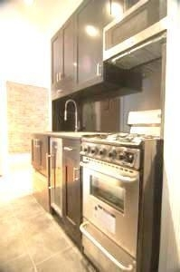 2 Bedrooms, Little Italy Rental in NYC for $3,800 - Photo 2