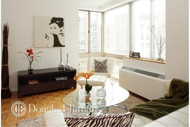 1 Bedroom, Chelsea Rental in NYC for $4,525 - Photo 1