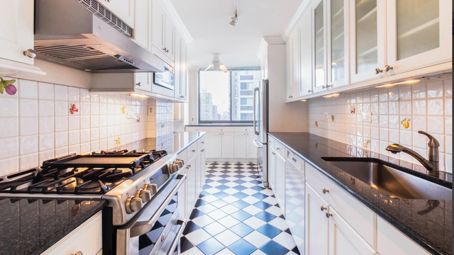 5 Bedrooms, Upper West Side Rental in NYC for $11,950 - Photo 1