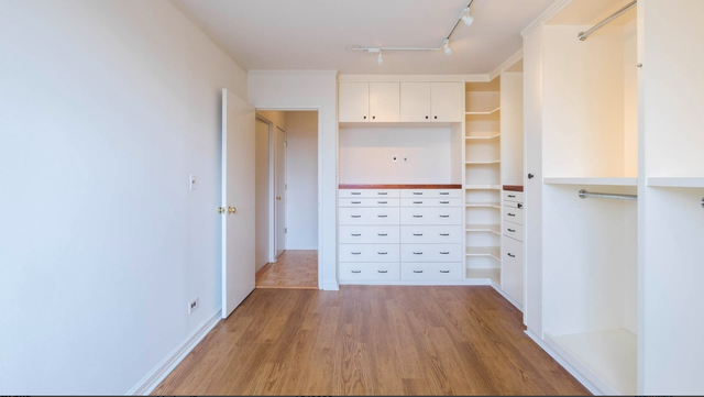 5 Bedrooms, Upper West Side Rental in NYC for $11,950 - Photo 2