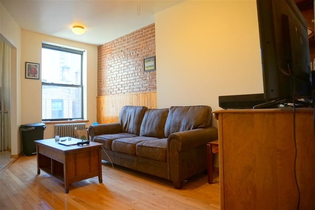 2BR at 323 East 89th Street - Photo 1