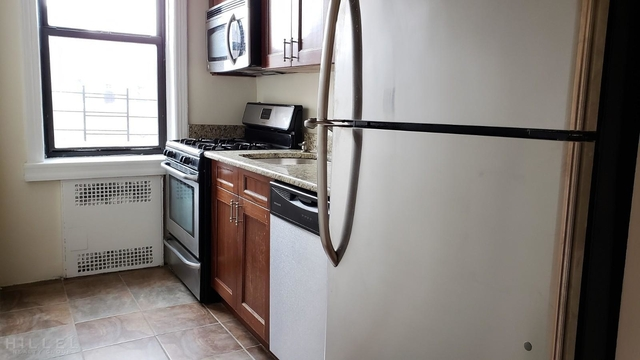1 Bedroom, Sunnyside Rental in NYC for $2,125 - Photo 1