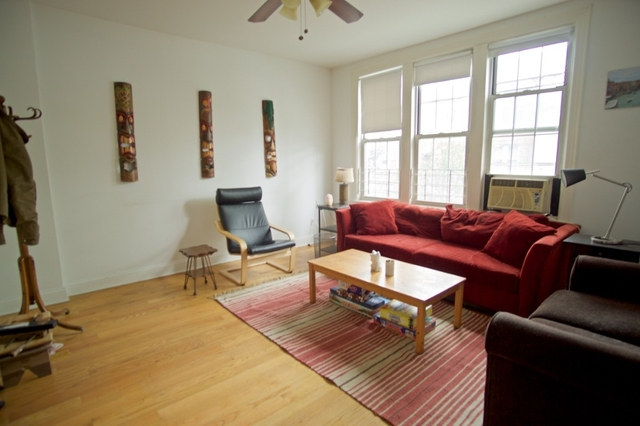 3 Bedrooms, Bushwick Rental in NYC for $4,000 - Photo 2