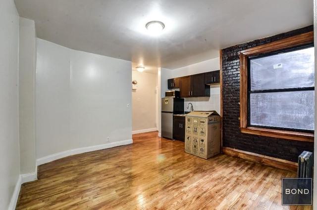 Studio, Inwood Rental in NYC for $1,600 - Photo 1