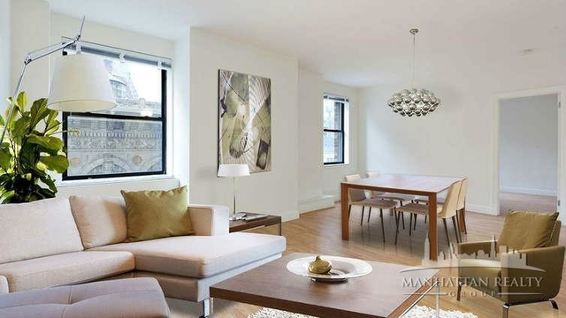 2 Bedrooms, Koreatown Rental in NYC for $3,400 - Photo 1