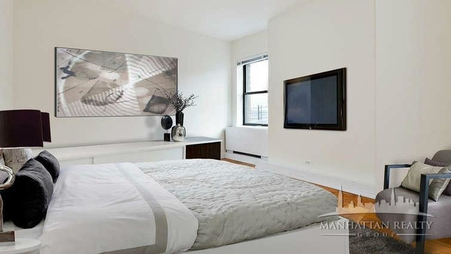 2 Bedrooms, Koreatown Rental in NYC for $3,400 - Photo 2