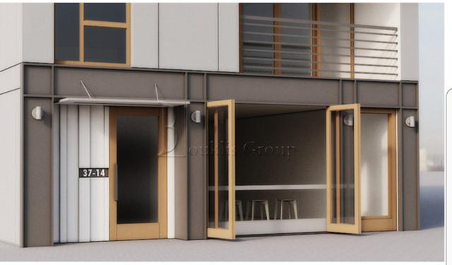 Studio, Astoria Rental in NYC for $6,000 - Photo 2