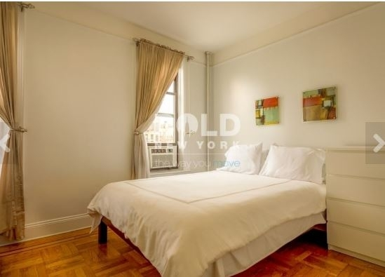 3 Bedrooms, SoHo Rental in NYC for $5,133 - Photo 1
