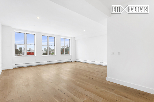 Loft, Clinton Hill Rental in NYC for $3,500 - Photo 1