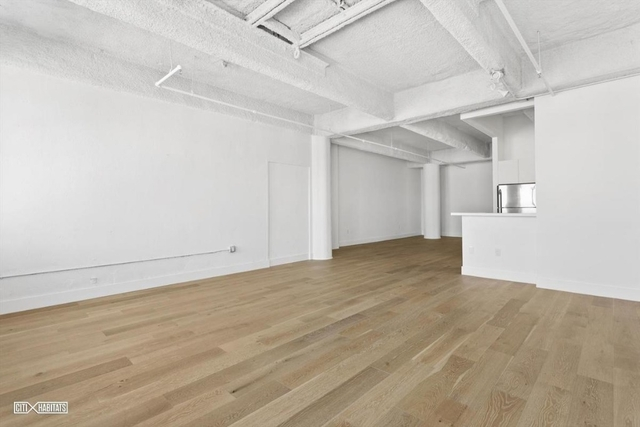 Loft, Clinton Hill Rental in NYC for $3,369 - Photo 1