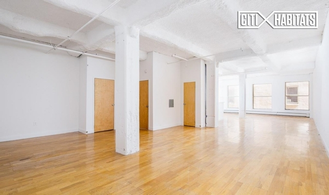 1 Bedroom, Clinton Hill Rental in NYC for $3,300 - Photo 2