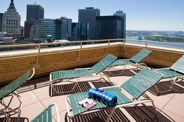 2 Bedrooms, Financial District Rental in NYC for $4,569 - Photo 1