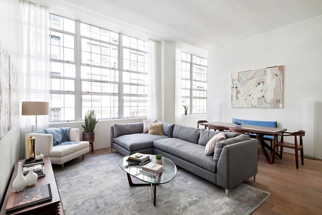 4 Bedrooms, Financial District Rental in NYC for $5,105 - Photo 2
