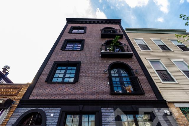 2 Bedrooms, Bushwick Rental in NYC for $2,795 - Photo 1