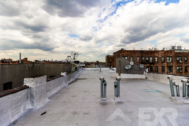 5 Bedrooms, Crown Heights Rental in NYC for $4,400 - Photo 2