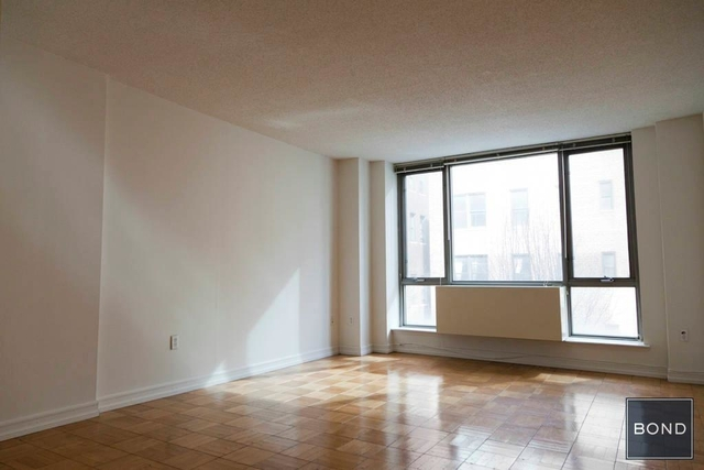 4 Bedrooms, Hell's Kitchen Rental in NYC for $6,350 - Photo 2