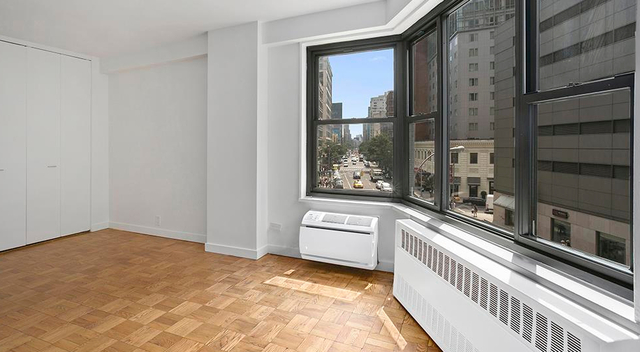 1 Bedroom, Greenwich Village Rental in NYC for $5,650 - Photo 1