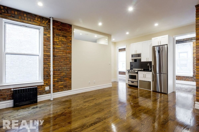 4 Bedrooms, West Village Rental in NYC for $8,490 - Photo 1