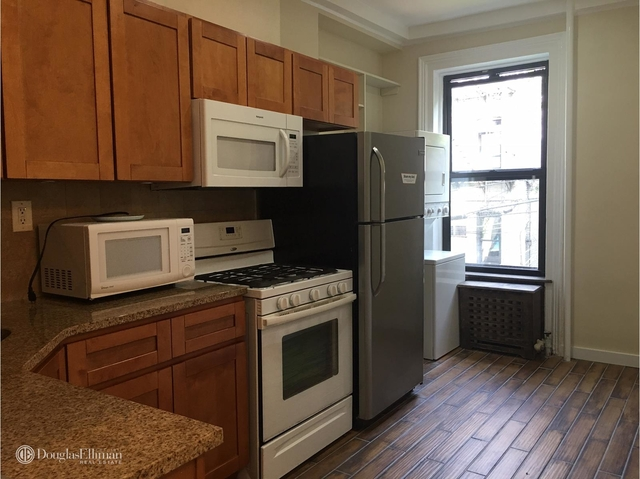 2 Bedrooms, Boerum Hill Rental in NYC for $4,000 - Photo 1