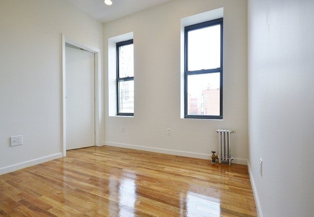2 Bedrooms, Bowery Rental in NYC for $2,979 - Photo 1