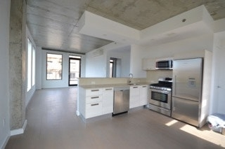 1 Bedroom, East Williamsburg Rental in NYC for $3,550 - Photo 1
