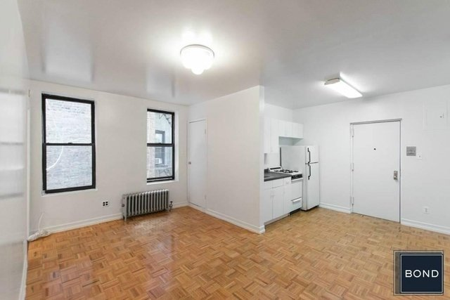 2 Bedrooms, Little Italy Rental in NYC for $3,500 - Photo 2