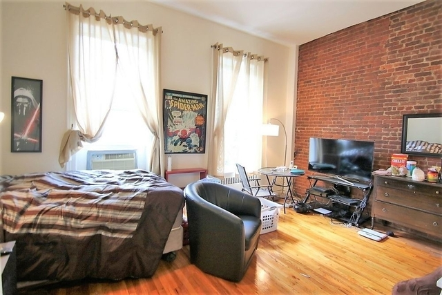Studio, Upper West Side Rental in NYC for $2,295 - Photo 1