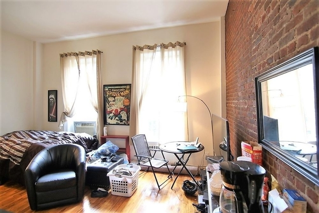 Studio, Upper West Side Rental in NYC for $2,295 - Photo 2