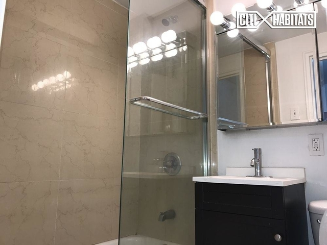 Studio, Upper East Side Rental in NYC for $2,090 - Photo 2