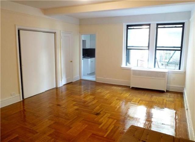 Studio, Gramercy Park Rental in NYC for $2,705 - Photo 1
