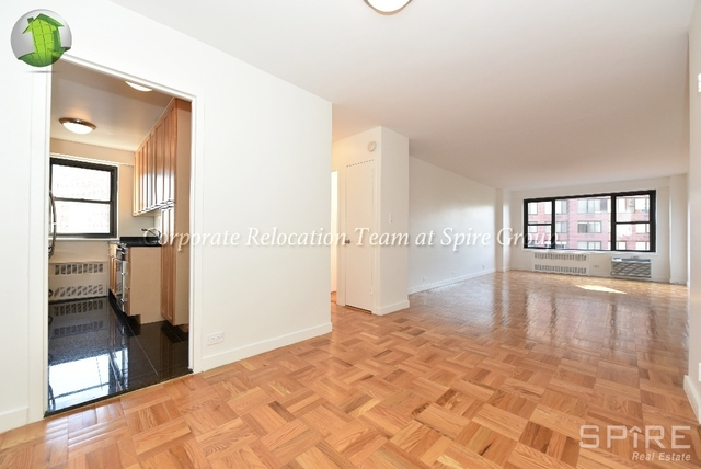 1 Bedroom, Gramercy Park Rental in NYC for $5,100 - Photo 1