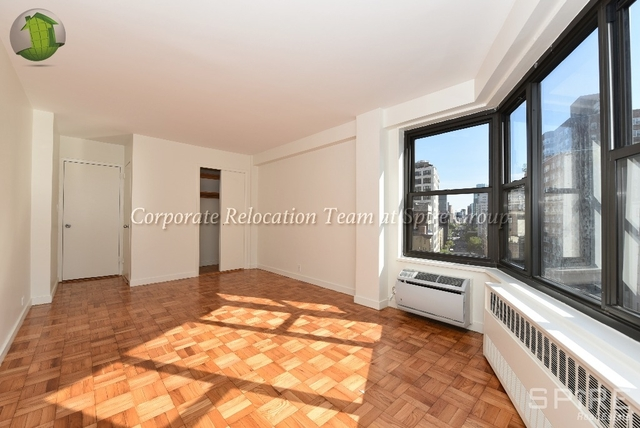 1 Bedroom, Gramercy Park Rental in NYC for $5,100 - Photo 2