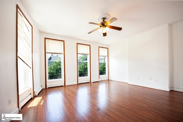 1 Bedroom, Carroll Gardens Rental in NYC for $3,200 - Photo 1